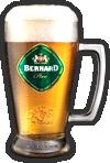 Bernard 12°
